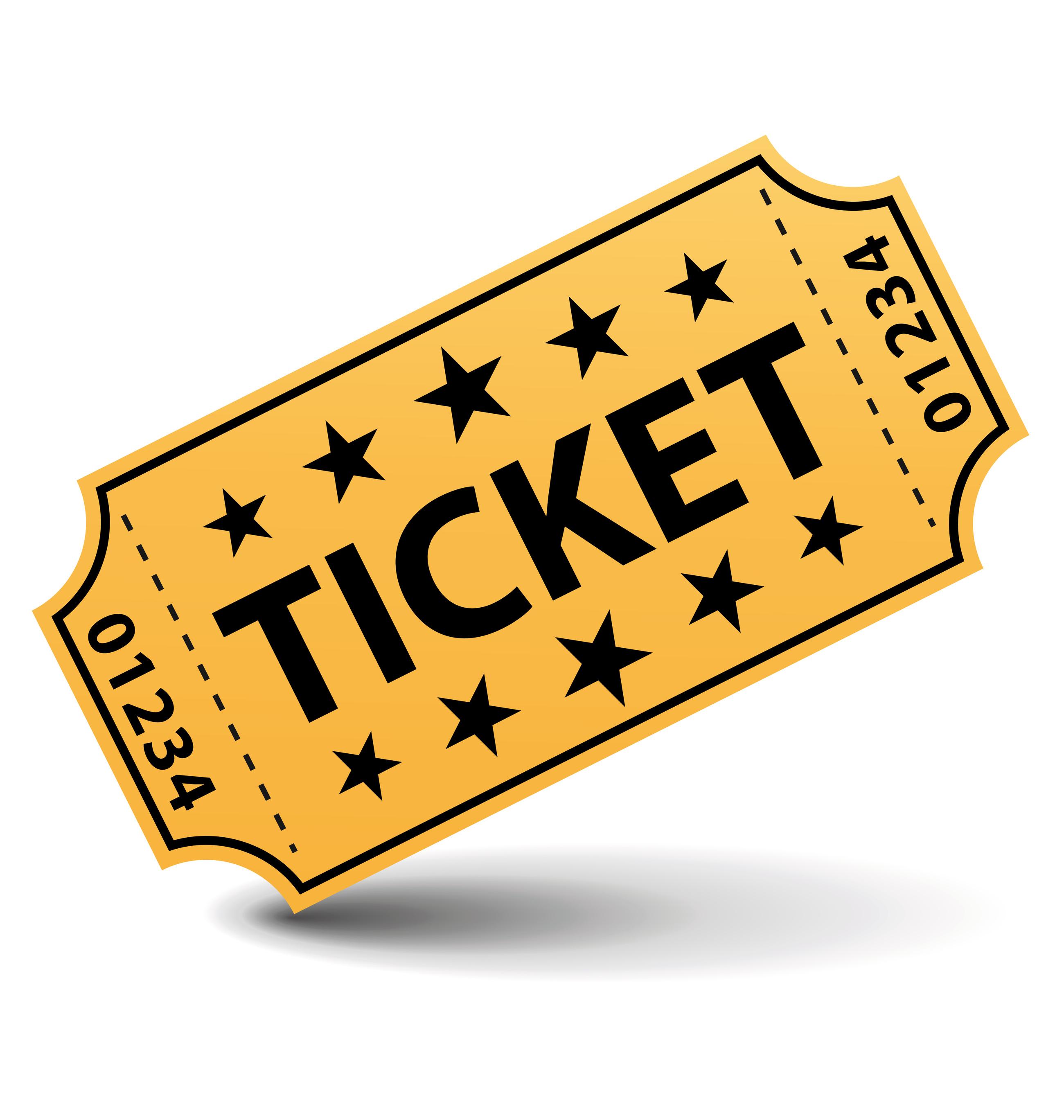 Bildergebnis für ticket images